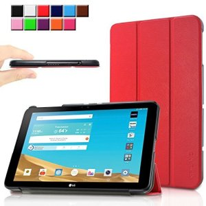 Best LG G Pad 2 101 Cases Covers Top LG G Pad 2 101 Case Cover3