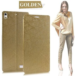 Best Sony Xperia C5 Ultra Cases Covers Top Xperia C5 Ultra Case Cover3