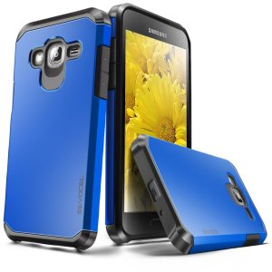 Best Samsung Galaxy J3 Cases Covers Top Samsung Galaxy J3 Case Cover1