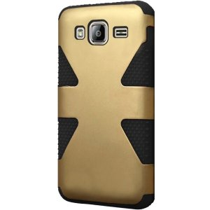 Best Samsung Galaxy J3 Cases Covers Top Samsung Galaxy J3 Case Cover6