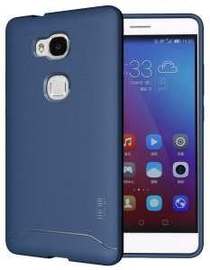 Best Huawei Honor 5X Cases Covers Top Huawei Honor 5X Case Cover1