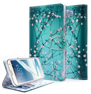 Best Huawei Honor 5X Cases Covers Top Huawei Honor 5X Case Cover11