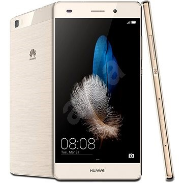 Best Huawei P8 Lite Cases Covers Top Huawei P8 Lite Case Cover