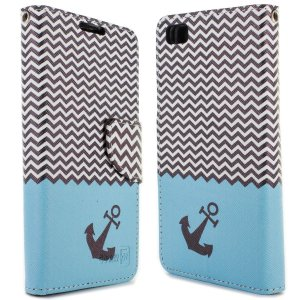 Best Huawei P8 Lite Cases Covers Top Huawei P8 Lite Case Cover3