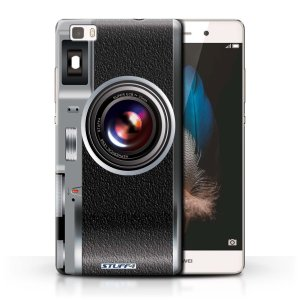 Best Huawei P8 Lite Cases Covers Top Huawei P8 Lite Case Cover8