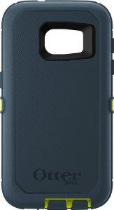 Best Samsung Galaxy S7 Cases Covers Top Samsung Galaxy S7 Case Cover5