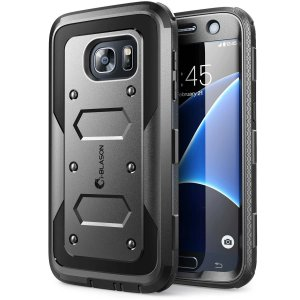 Best Samsung Galaxy S7 Cases Covers Top Samsung Galaxy S7 Case Cover9