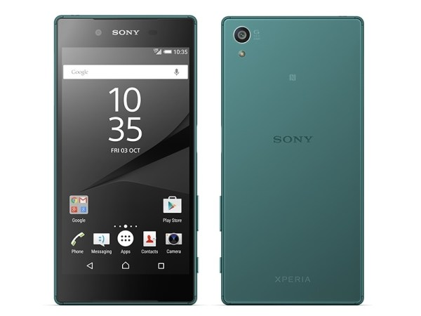 Best Sony Xperia Z5 Cases Covers Top Sony Xperia Z5 Case Cover
