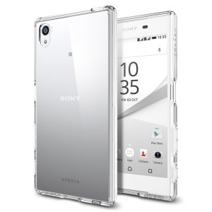 Best Sony Xperia Z5 Cases Covers Top Sony Xperia Z5 Case Cover9
