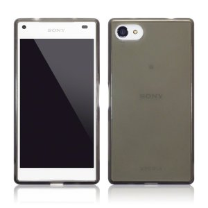 Best Sony Xperia Z5 Compact Case Cover Top Xperia Z5 Compact Case Cover8