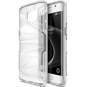 Best Samsung Galaxy S7 Edge Cases Covers Top Galaxy S7 Edge Case Cover15