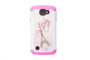 Best LG Spree Cases Covers Top LG Spree Case Cover5