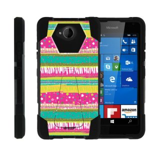 Best Microsoft Lumia 650 Case Cover Top Microsoft Lumia 650 Case Cover10