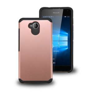 Best Microsoft Lumia 650 Case Cover Top Microsoft Lumia 650 Case Cover9