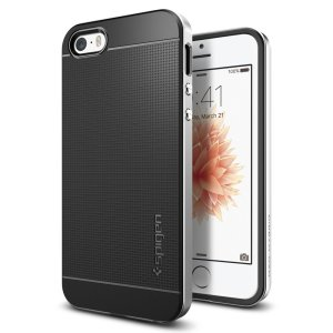 Best Apple iPhone SE Cases Covers Top Apple iPhone SE Case Cover 1