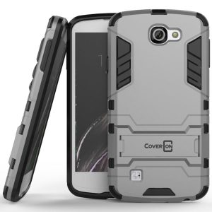 Best LG Rebel LTE Cases Covers Top LG Rebel LTE Case Cover 6