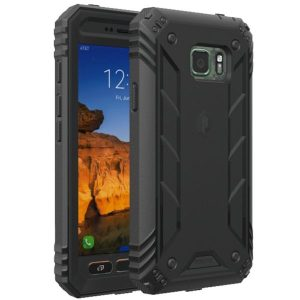 Best Samsung Galaxy S7 Active Case Cover Top Galaxy S7 Active Case Cover 2