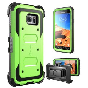 Best Samsung Galaxy S7 Active Case Cover Top Galaxy S7 Active Case Cover 4