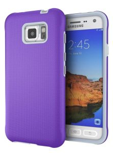 Best Samsung Galaxy S7 Active Case Cover Top Galaxy S7 Active Case Cover 5