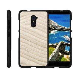 Best ZTE Imperial MAX Cases Covers Top ZTE Imperial MAX Case Cover 6