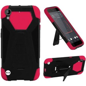 Best HTC Desire 530 Cases Covers Top HTC Desire 530 Case Cover 10