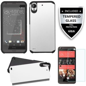 Best HTC Desire 530 Cases Covers Top HTC Desire 530 Case Cover 4