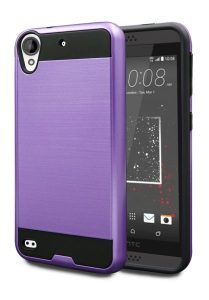 Best HTC Desire 530 Cases Covers Top HTC Desire 530 Case Cover 9
