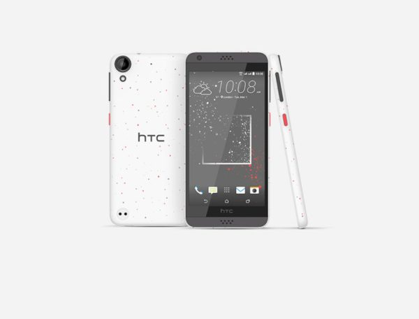 Best HTC Desire 530 Cases Covers Top HTC Desire 530 Case Cover