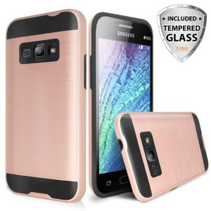 Best Samsung Galaxy On5 Cases Covers Top Samsung Galaxy On5 Case Cover 1