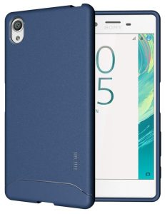 Best Sony Xperia X Cases Covers Top Sony Xperia X Case Cover 3