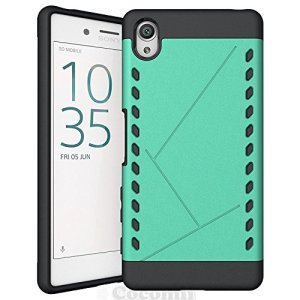 Best Sony Xperia X Cases Covers Top Sony Xperia X Case Cover 4