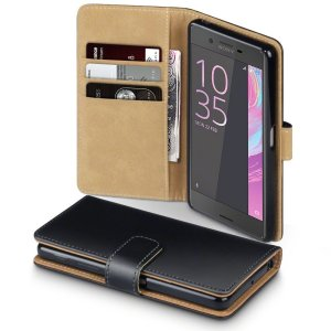 Best Sony Xperia X Performance Cases Covers 1