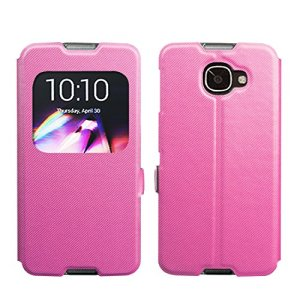 Best Alcatel Idol 4S Cases Covers Top Alcatel Idol 4S Case Cover 3