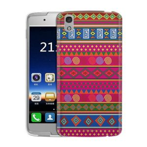 Best Alcatel Idol 4S Cases Covers Top Alcatel Idol 4S Case Cover 6