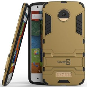 Best Moto Z Cases Covers Top Moto Z Case Cover 8