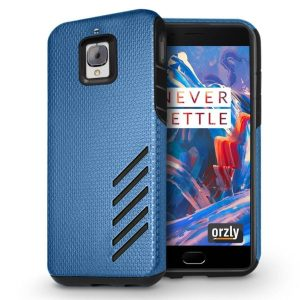 Best OnePlus 3 Cases Covers Top OnePlus 3 Case Cover 4