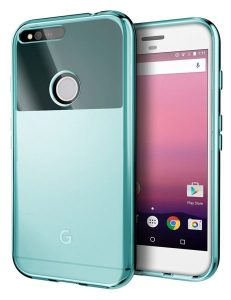 best-google-pixel-cases-covers-top-google-pixel-case-cover-4
