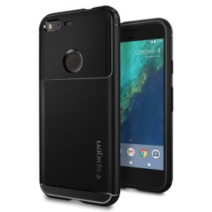 best-google-pixel-cases-covers-top-google-pixel-case-cover-5