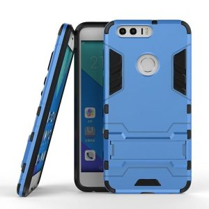 best-huawei-honor-8-cases-covers-top-huawei-honor-8-case-cover-5