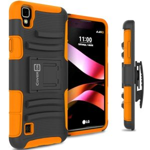best-lg-x-style-cases-covers-top-lg-x-style-case-cover-8