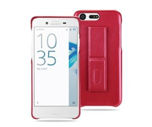 best-sony-xperia-x-compact-case-cover-top-xperia-x-compact-case-cover-5