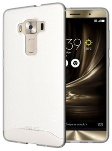 best-asus-zenfone-3-deluxe-special-edition-5-7-case-cover-top-case-cover-5