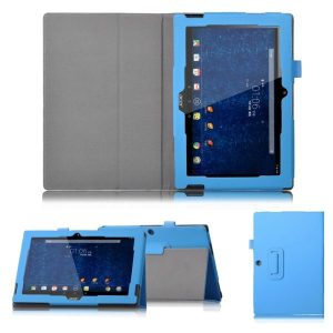 best-acer-iconia-10-b3-a30-case-cover-top-iconia-10-b3-a30-case-cover-3