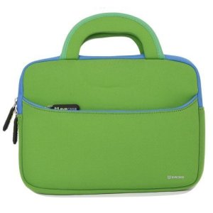 best-acer-iconia-10-b3-a30-case-cover-top-iconia-10-b3-a30-case-cover-5