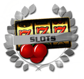 Free Line Slots Bonus Games No Download