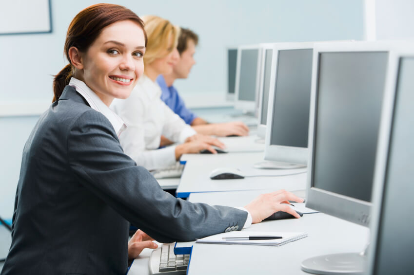 How To Become An Administrative Assistant - Best Colleges Online