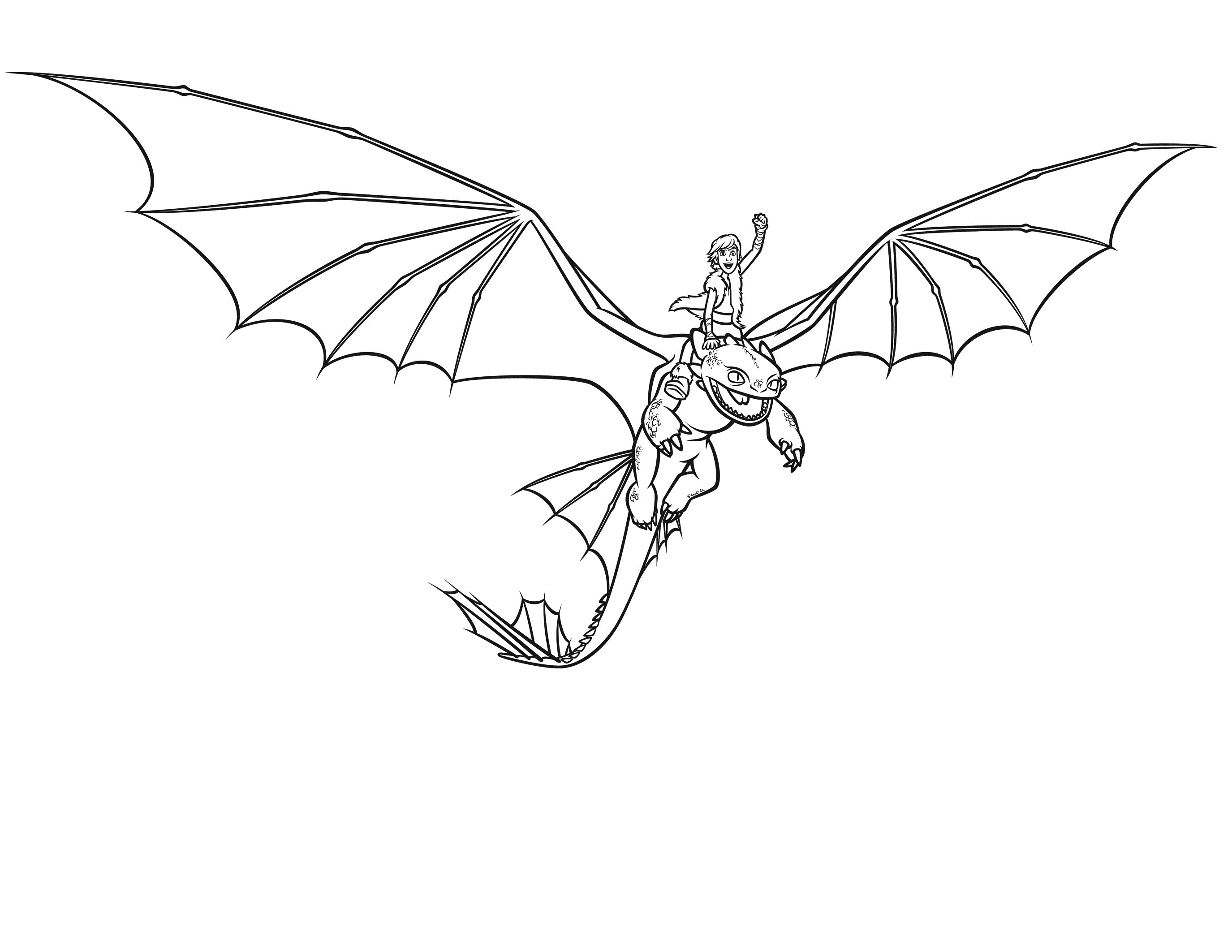 Realistic Dragon Head Coloring Pages Free Auto Electrical Wiring Diagram