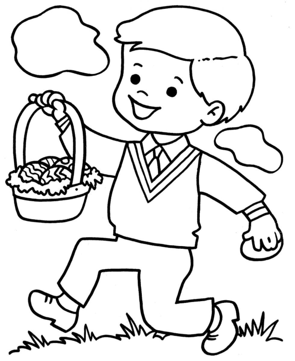 Emejing coloring for boys contemporary coloring page design zaenal us