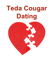 barra del colorado cougars dating site Zipang 2441 star beach compensated dating file kiko college raw daughter star beach compensated dating file kiko college raw daughter asian , beach , college , nerdy single french girl met a guy on a dating site looks like she fucks on the first date.