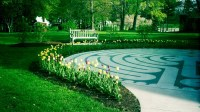 The 50 Best Campus Meditation Spaces | Best Counseling Schools